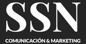 AGENCIA DE COMUNICACIÓN SSN